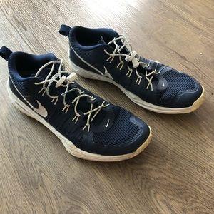 Nike Lunar TR1 Flywire Sneaker